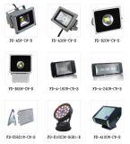 LEDの洪水ライト