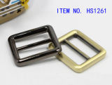 China Supplier de Alloy feito-à-medida Buckle