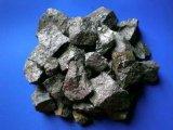 De sulfuro de hierro