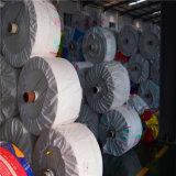 Мешки сплетенные PP с Rolls