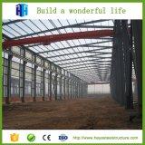 Стальные здания склада кровельного материала изготовления структуру отчета Рабочего совещания