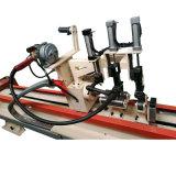 Machine van het Lassen van de DwarsStaaf van de Steiger van Cuplock de Automatische