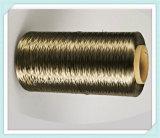 Vendita calda del filato della fibra del basalto di prezzi ragionevoli di alta qualità