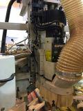 자동적인 변경 공구를 가진 Sx1325A-8 CNC 대패 기계