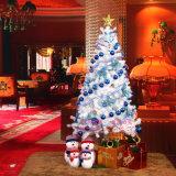 150cm -210cm Weihnachtsbäume mit Variou Zubehör und LED-Licht