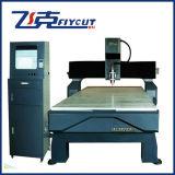 Tipo de movimiento del pórtico máquina CNC, Router CNC