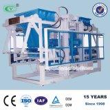 QT8-15una máquina de fabricación de ladrillos Burning-Free automático