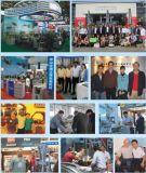2017 het Beste Verkopen in Machine van de Verpakking van de Machine van de Verpakking van de Cake van China Durian de Auto