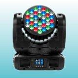 RGBW 5W LED棒移動頭部36PC (Huyn-873)