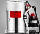 De enige Eenheid van de Hydraulische Macht van het Acteren voor de Aanhangwagens Kti - 12 VDC van de Stortplaats - 8 Kwart gallon Vevor