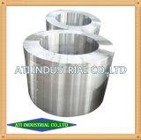 Ar15-Best, welches die Produkte herstellen Soem-Aluminium verkauft