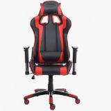Cadeira do escritório do jogo do projeto/Recliner novos Lol que compete a cadeira