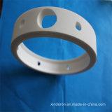 Alúmina de la pureza elevada de cerámica con buena resistencia a la corrosión