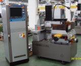 철사 커트 기계 새 모델 Dk7732A
