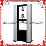 Machine de test universelle électronique de Digitals de fléaux de la série deux de Wtd