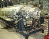 Riga del tubo dell'intelaiatura dell'isolamento del PE che rende a macchina 400mm 630mm 1200mm