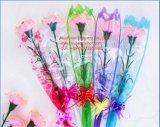 Sac à fleurs fraîches pour sac en bouquet de fleurs fraîches