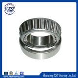 Roulement de rouleau à cône de taille totale en pouces de gamme complète X33217m / Y33217m Hh231649 / 10 Hh923145 / 10