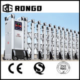 Tubo principale allungabile elettrico per i fornitori della Cina della fabbrica