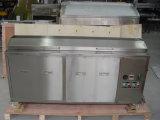 Rtyg-1500A de Automatische Druk Anilox rolt Schonere Wasmachine