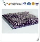 Calibre Paintball/Paintball de la púrpura 0.68 para la venta