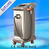 2014 La nouvelle technologie l'Épilation Laser Diode