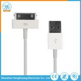 1m 5V/2.4A Electric relâmpagos de dados USB Cabo de carregamento
