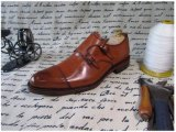 Goodyear Handmade Shoes - Bespoke Shoes für Men