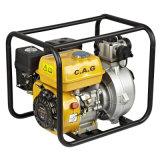 """2 Inch/2 """"/50mm 고압 가솔린 또는 휘발유 화재 싸움 수도 펌프"""