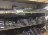 Schub-Nadel-Lager-Hochleistungs--Nadel-Lager Axk160200