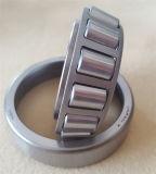 Подшипник ролика конусности размера 31328 дюйма для трейлера