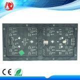 SMD 2121 RGB LEDのパネルP4屋内LED表示モジュール
