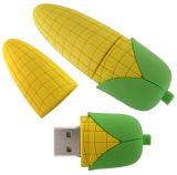 Mecanismo impulsor del flash del USB de la dimensión de una variable de la bola del PVC (HN33)