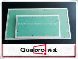 Puerta AP7710 de /Access del panel de acceso de la tarjeta de yeso de Knauf