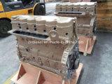 Het Lange Blok van Delen Isb6.7 van de Dieselmotor van Cummin