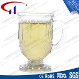 tasse superbe en verre de silex 85ml pour le café (CHM8140)