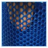 Filetage plat en plastique / volaille