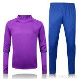 Дешевые контакт костюм футбольного клуба Tracksuit обучение костюм оптовая торговля