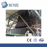 HDPE Geomembrane с конкурентоспособной цене