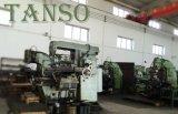 Accoppiamento flessibile di muggito del metallo dell'acciaio inossidabile di prezzi bassi