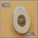 Tutti graduano il nastro medico del cerotto adesivo dell'ossido di zinco/nastro secondo la misura chirurgico