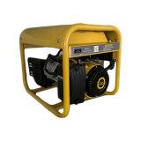 1kw/1kVA/1500 220V/240V 50Hz 작은 가솔린 또는 휘발유 발전기