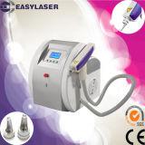 Rimozione del tatuaggio, apparecchiatura del laser del ND YAG di rimozione di talpa (J-100)