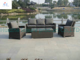 All Weather PE Wicker Outdoor Furniture