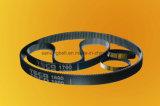 BuhlerのためのタイミングBelt1552-S8m-16pk/30をPk機械で造る歯詰め込みなさい