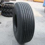 Neumático de la arena, neumático del desierto para 16.00-20, 14.00-20, 9.00-16