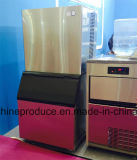 450 кг коммерческих Ice Cube машины на рынке для США