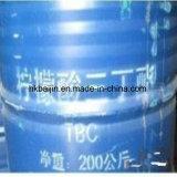 Tributyl Citraat van uitstekende kwaliteit (TBC) 99% Beste Prijs