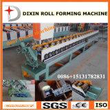 기계장치를 형성하는 중국 공급자 Dixin 문틀