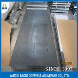 заводская цена от En 3003/5005/5052/5083/6061 листов из алюминиевого сплава /плиты